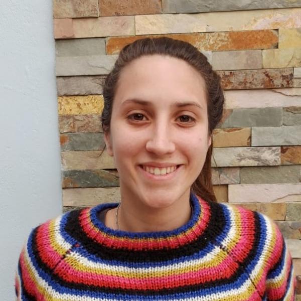 ELENA MOREIRA