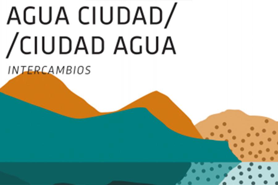 Quinta Edición del Curso Taller Agua-Ciudad