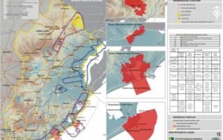 ESTRATEGIAS REGIONALES DE ORDENAMIENTO TERRITORIAL Y DESARROLLO SOSTENIBLE