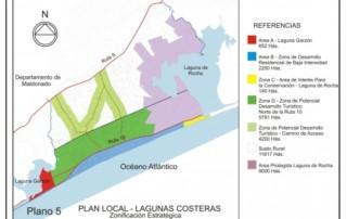PLAN LOCAL DE ORDENAMIENTO TERRITORIAL LAGUNAS COSTERAS