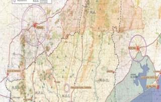 TALLER TERRITORIAL DEPARTAMENTAL (MALDONADO). Cuaderno 0