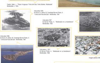 TALLER TERRITORIAL MICRORREGIÓN MALDONADO/PUNTA DEL ESTE. Cuaderno 4