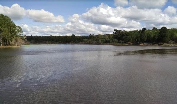 Factores erosivos y posibles usos de los sedimentos del embalse sobre el arroyo San Francisco. (Minas, Lavalleja)