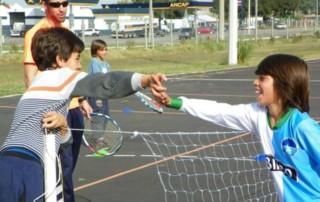 REPERCUSIONES DE LA PRÁCTICA DOCENTE EN EDUCACIÓN NO FORMAL DEL ISEF DE MALDONADO, EN LOS BARRIOS DE LA CIUDAD